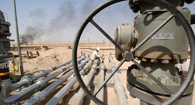 Rusia e Irán prorrogarían programa petróleo por mercancías