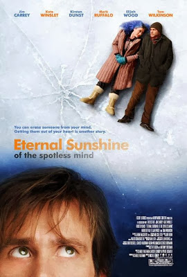 Poster Of Eternal Sunshine of the Spotless Mind 2004 Full Movie In Hindi Dubbed Download HD 100MB English Movie For Mobiles 3gp Mp4 HEVC Watch Online