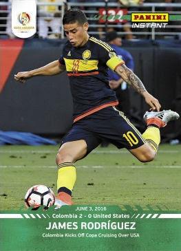 Panini Adrenalyn XL Euro 2020 Luka Modric capitán tarjeta