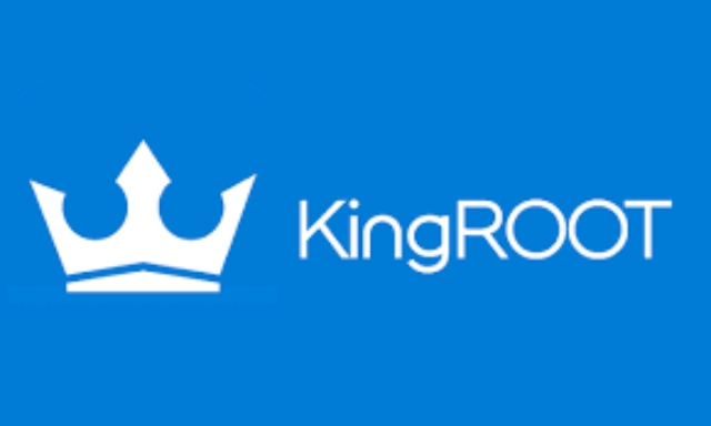 Kingo android root gsm-forum.