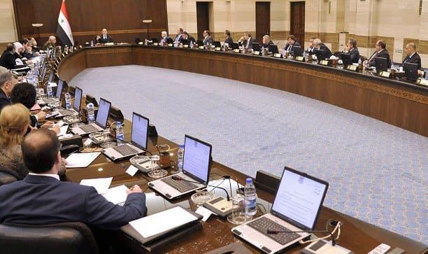 مجلس الوزراء يقر نظاما جديدا للتعيين والاستخدام المؤقت: 5 درجات تفضيلية للمسرحين من الخدمة العسكرية