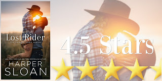 http://www.readersretreats.com/2017/04/lost-rider-coming-home-1-by-harper-sloan.html
