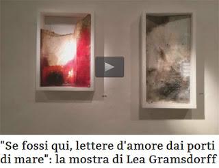 http://www.unionesarda.it/articolo/cultura/2015/09/12/se_fossi_qui_lettere_d_amore_dai_porti_di_mare_la_mostra_di_lea_g-8-434556.html