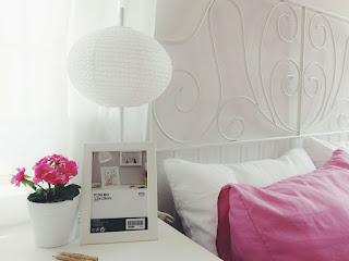 Suhaida Idea Dekorasi Bilik Tidur Serba Lengkap Dgn Harga