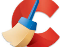 CCleaner 2018 Free Download