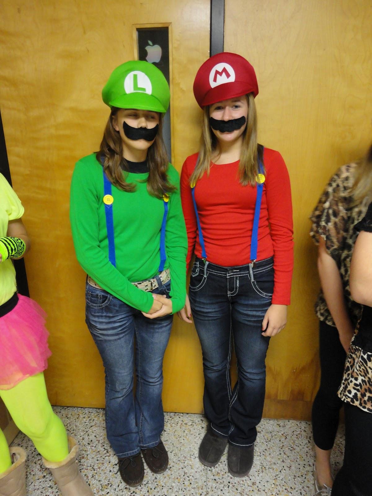 Day Cute Twin Ideas School
