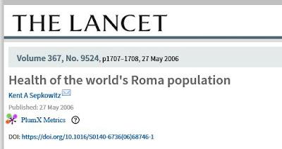 https://www.thelancet.com/journals/lancet/article/PIIS0140-6736(06)68746-1/abstract