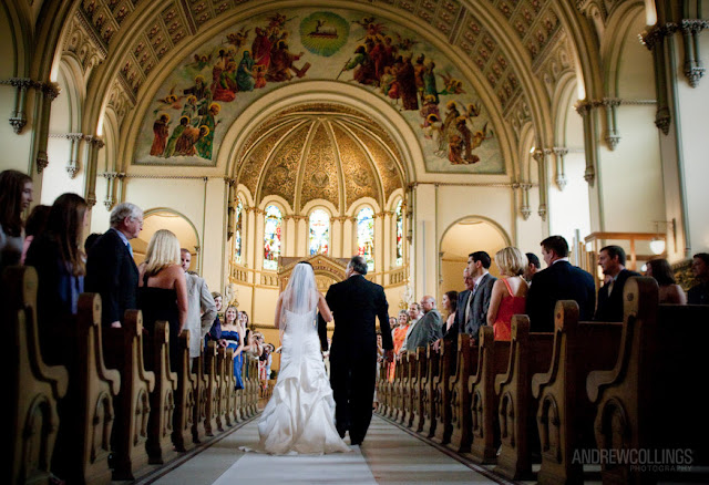 Catholic News World BREAKING Vatican Allows Nun To Preside At Catholic Wedding In Quebec In