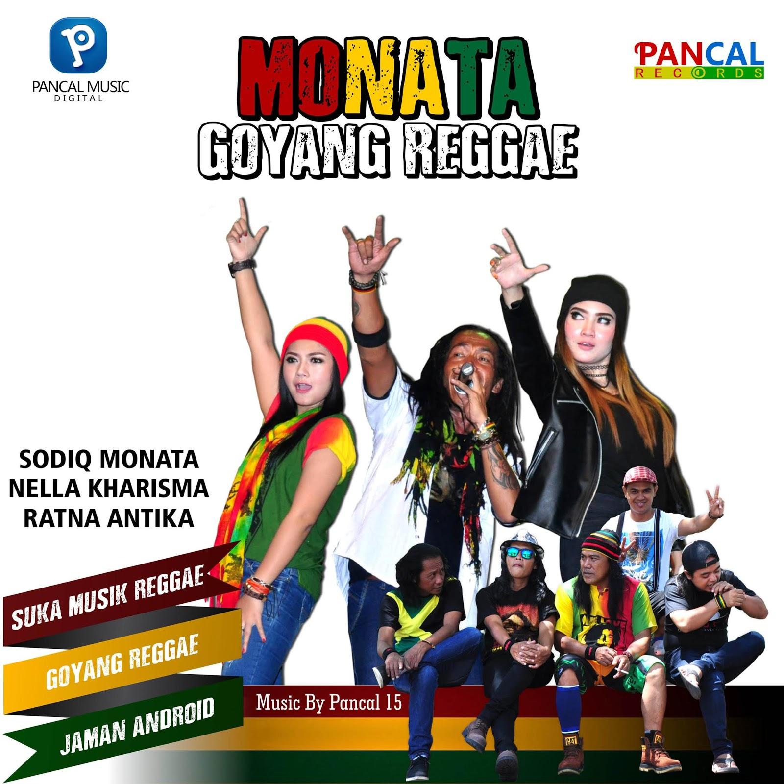 download lagu dangdut sera full album mp3