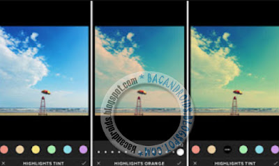 Link Download VSCO Pro Apk FullPack Version V28 Latest For android Versi Terbaru No Root