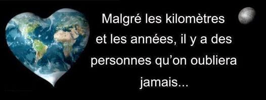 Poème Damitié A Toi Mon Ami Mot Damour