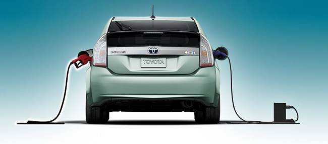 cars review concept specs price 2017 toyota prius plug in hybrid. Black Bedroom Furniture Sets. Home Design Ideas