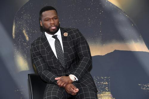"Xtras: 50 Cent Accused Of Stealing Beat For Upcoming Gucci Mane Collab, ""On Something"""