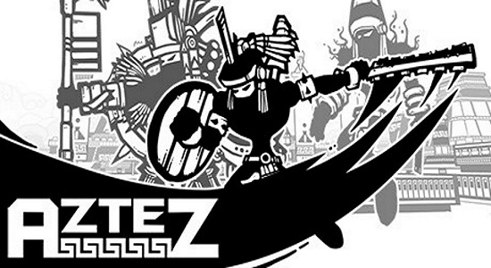Free Download Aztez PC Game