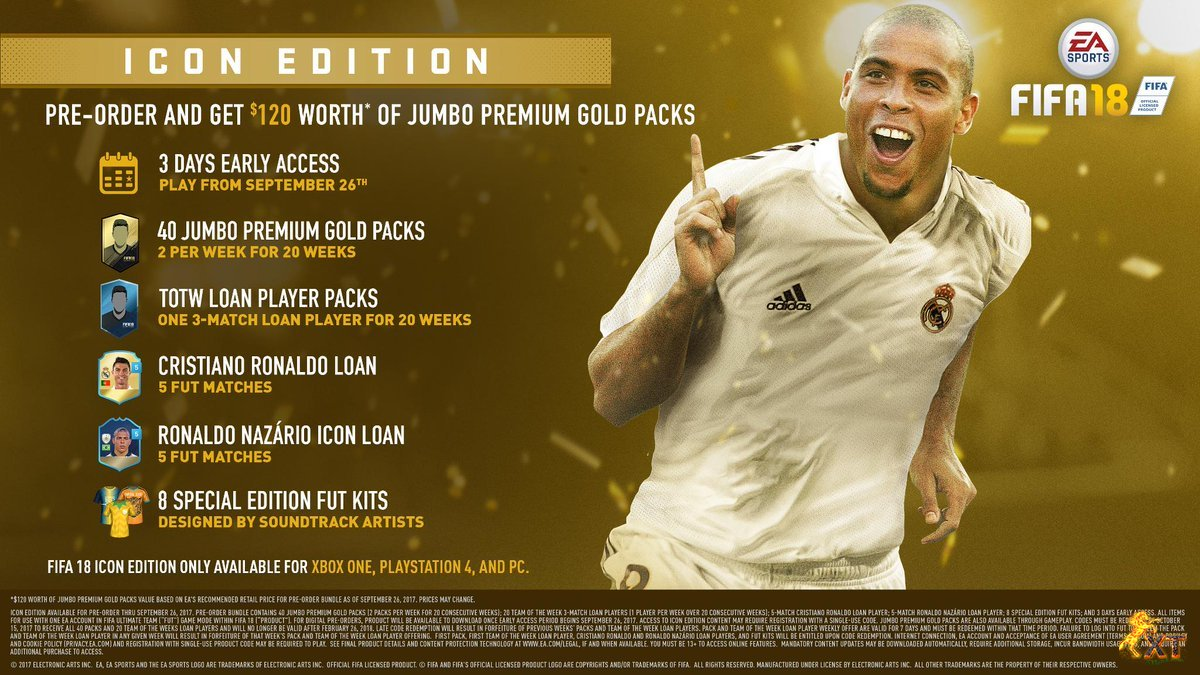 Gold contracts fifa 18 price is luis alberto on fifa 18