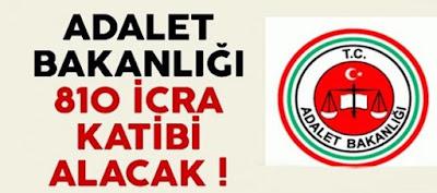 icra-katibi-alimi