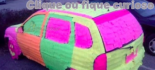 http://humordido.net/index.php/2016/09/15/carro-post-it/