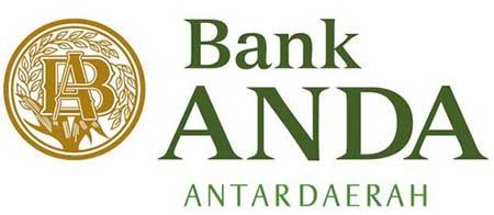 Cara Komplain ke Bank Anda Terkait Layanan & Produk