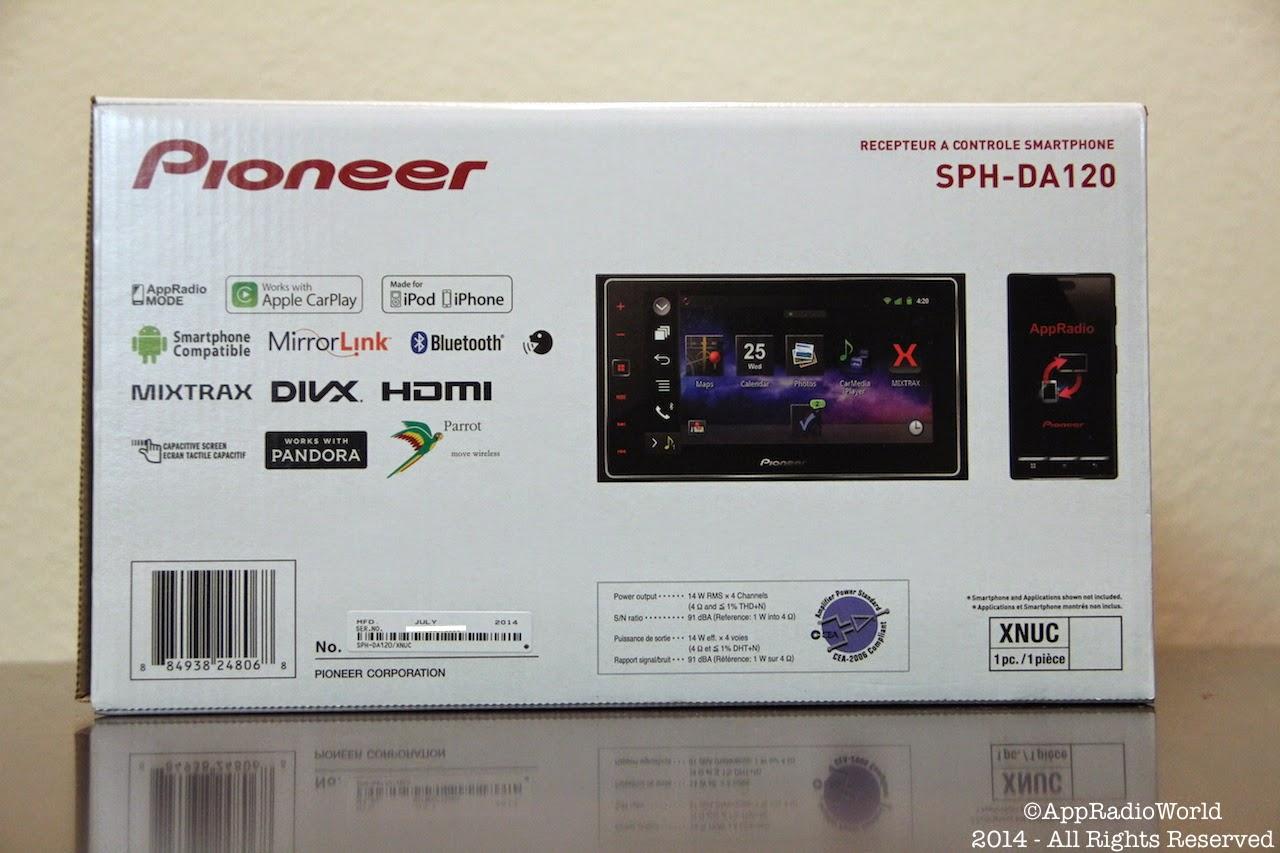 pioneer avh p4000dvd wiring diagram 2 2008 ford e250 radio sph da120 : 32 images - diagrams | creativeand.co