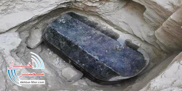 نهاية الكشف الغامض.. الآثار تعلن محتويات «تابوت الإسكندرية» رسمياً