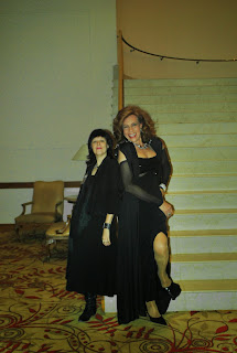 Divina Valeria Graciela Guffanti