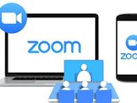Cara Instal Aplikasi Zoom di PC