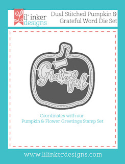 https://www.lilinkerdesigns.com/dual-stitched-pumpkin-grateful-word-die-set/#_a_clarson