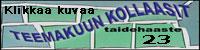 https://teemakuunkollaasi.blogspot.fi/2016/12/joulukuu-23-teema.html