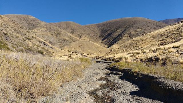 Trekking, san juan, caminata, valle, salidas, aventura
