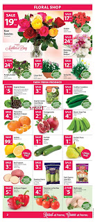 Co-Op West Weekly Flyer valid December 4 - 10, 2020