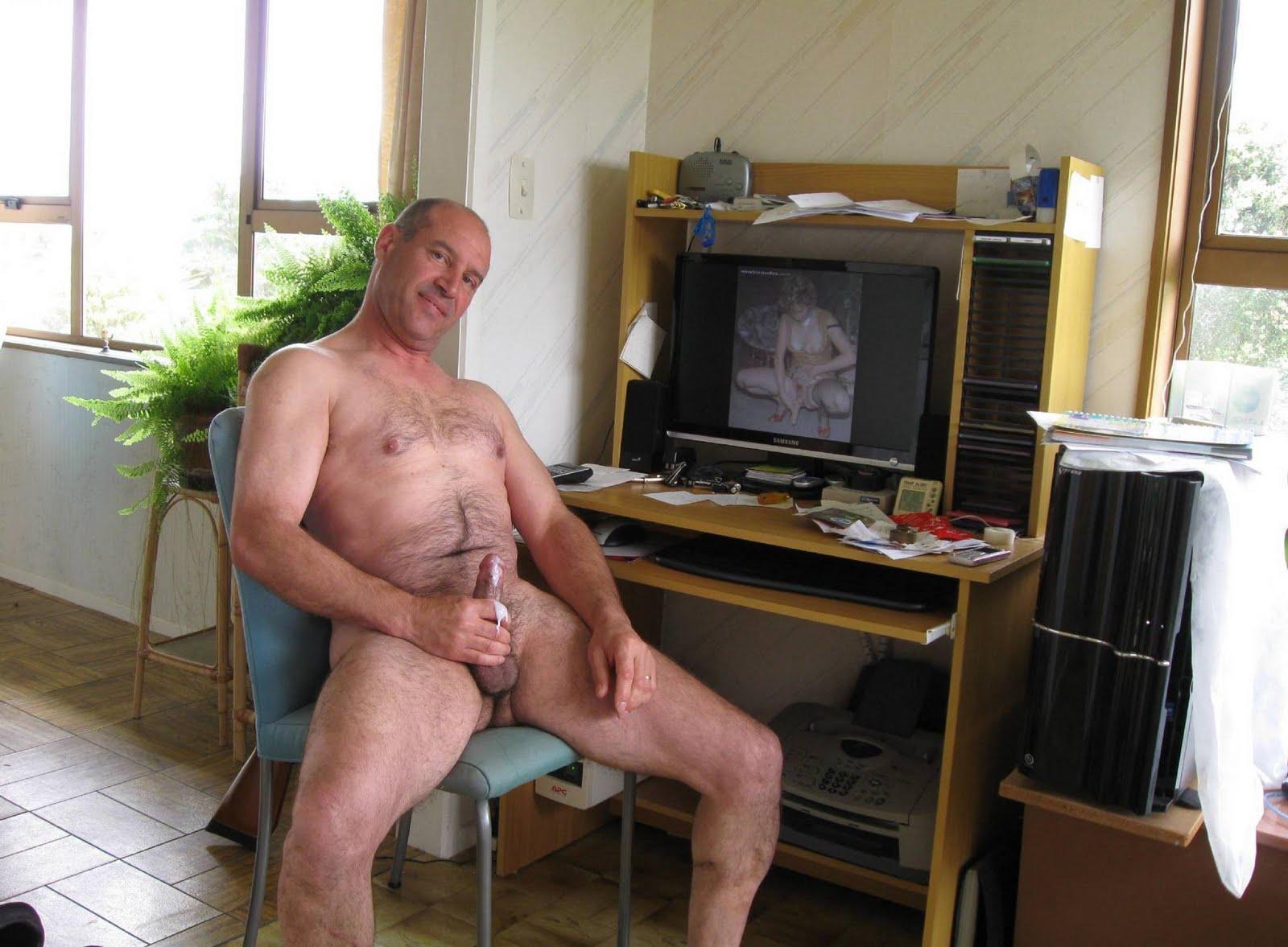 Porno Para Hombre 53