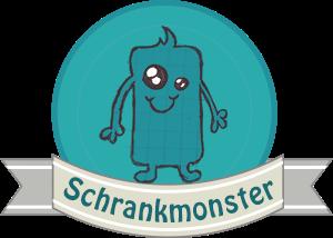 Elas Schrankmonster