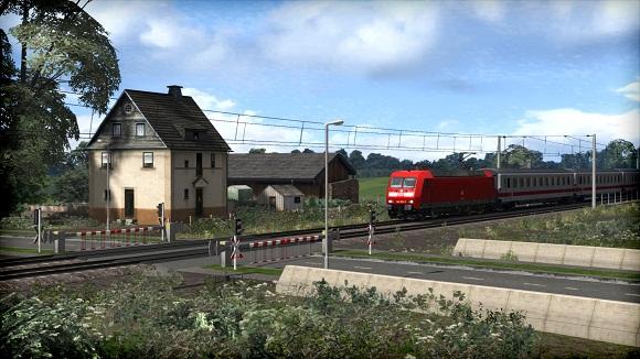 train-simulator-2017-pc-screenshot-www.ovagames.com-1
