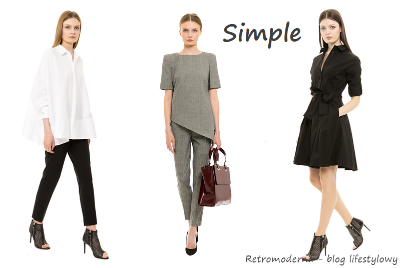 ubrania_do_pracy_simple