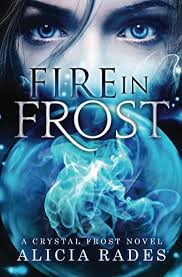 https://www.goodreads.com/book/show/25132578-fire-in-frost?from_search=true