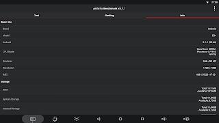Análise: Probox2 Ex+ e Remote+ 24