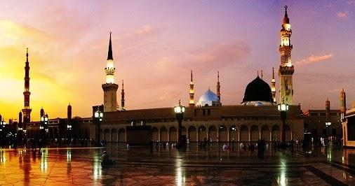700 Kata Kata Mutiara Islami Penyejuk Hati Terbaru