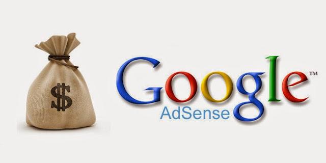 زيادة سعر النقرة في جوجل ادسنس - أفضل النصائح والطرق المجربة لزيادة الربح 200%