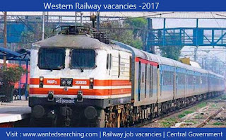 western-railway-job-vacancies-apply-now-image