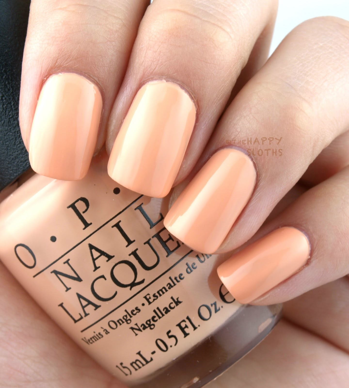 Opi 2016 collections-4661