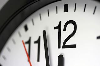 كتابة موضوع تعبير عن كيفية استغلال وقت الفراغ