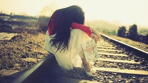 Sad Love Shayari For Alone Boys & Girls