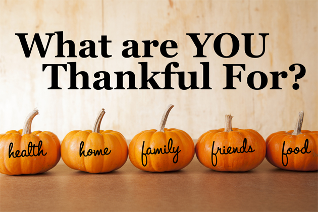 {*2016*} Happy Thanksgiving Day Images Cards Message Wishes & SMS