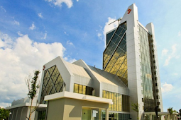 Lowongan Kerja Bank PT. Bank Riau Kepri Minimal Pendidika D3