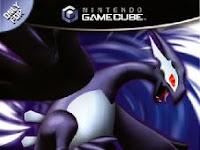 Game PSP Pokemon XD Gale of Darkness ISO Terbaru