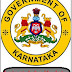 Government & Private jobs in Karnataka 2017-2018 (9600 Opening Vacancies)