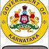 Government & Private jobs in Karnataka 2017-2018 (9600 Opening Vacancies)