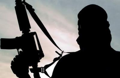 Mengetahui Tingkat Radikalisme Muslim Muda Indonesia