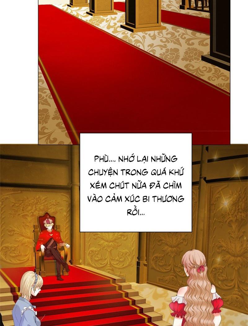 Huynh khống công tước gả không được chap 30 - Trang 3