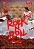 http://www.filmweb.pl/film/Rock%27n+Roll-2017-765917
